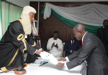 Adams-Oshiomhole-Uyi-Igbe