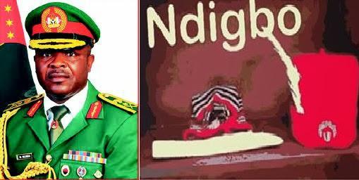 Azubuike-Ihejirika-Ndigbo