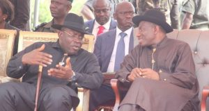 GOODLUCK-JONATHAN-AND-DICKSON