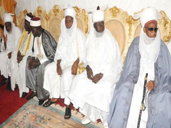 Northern-Emirs