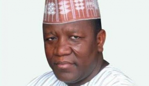 governor-yari-abubakar1