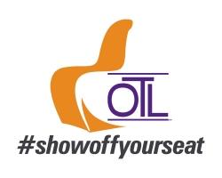 OTL The Comp Ticket Underground Launches Photo Contest