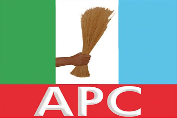 APC-Logo14