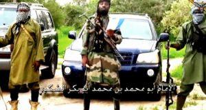 Boko-Haram-Shekau1