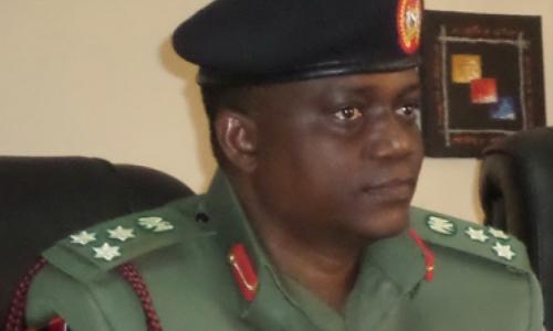 Brig-Gen-Johnson-Bamidele-Olawumi