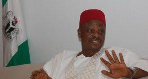 Governor-Rabiu-Musa-Kwankwaso1
