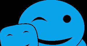 Palcaht-Logo-600x557