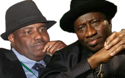 Speaker-House-of-Representatives-Aminu-Tambuwal-and-President-Goodluck-Jonathan11