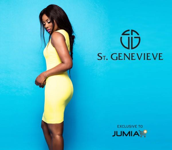 St-Genevieve-now-on-Jumia-600x525