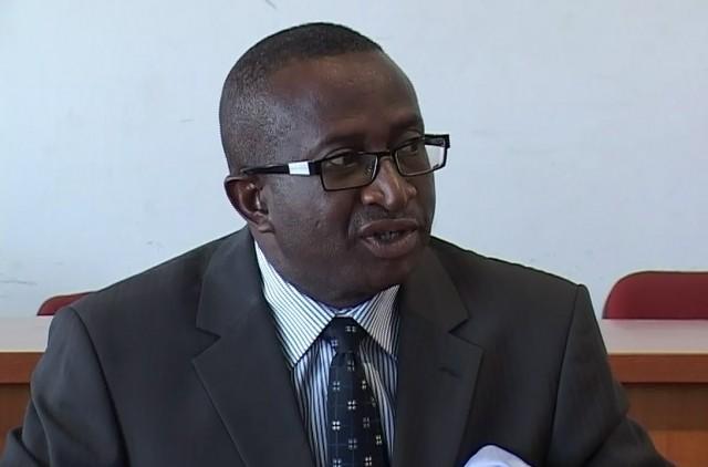 Victor-Ndoma-Egba