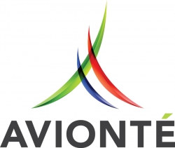 Avionte Staffing Software Named Finalist for 15th Annual Minnesota Tekne Award