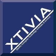 Leading Technology Event Will Showcase XTIVIA's Expertise and Services in Harnessing Disruptive Technology Solutions