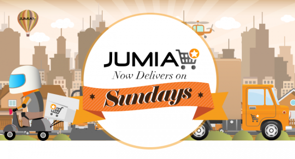 sunday-delivery-banner-600x323