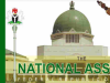Senate President promises to protect National Assembly