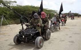 Boko-Haram-insurgents4