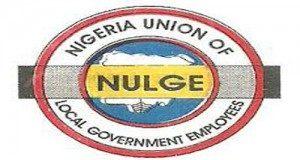 NULDE-LOGO-300x1681