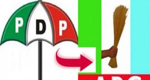 PDP-Members-Defect-To-APC1