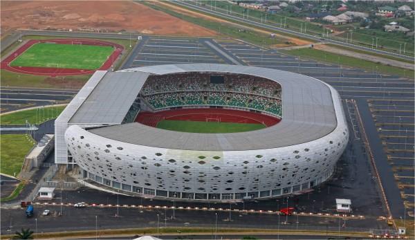 Stadium Low Res File 2