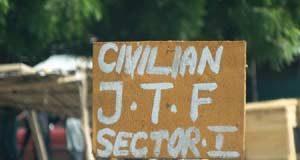 civilian-JTF