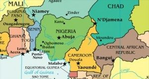 map-of-region-300x216