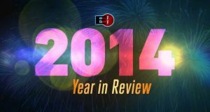2014-year-review1