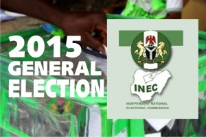 2015-election