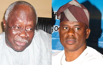 Bode-George-and-Obanikoro2