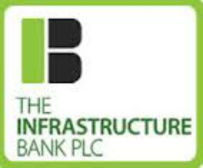 Infrastructure bank