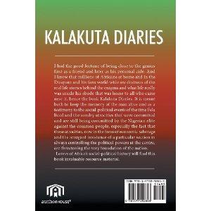 Kalakuta-Diaries