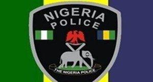 POLICE-LOGO-300x18721