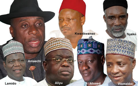 Rebel-governors-480x300