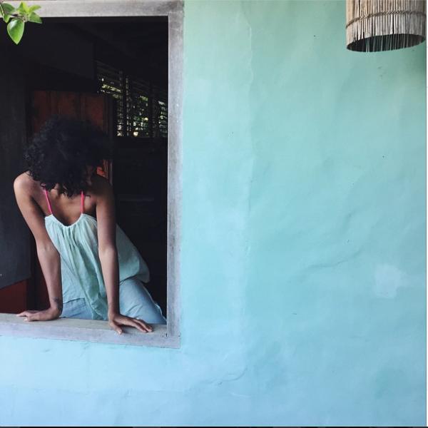 Solange-Knowles-Alan-ferguson-Honeymoon-10-600x600