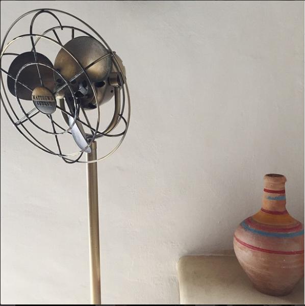 Solange-Knowles-Alan-ferguson-Honeymoon-13-598x600