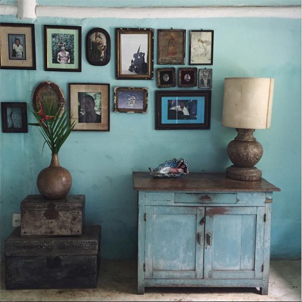Solange-Knowles-Alan-ferguson-Honeymoon-14-600x600