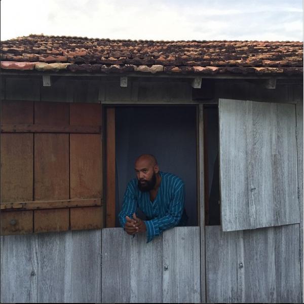 Solange-Knowles-Alan-ferguson-Honeymoon-15-600x600