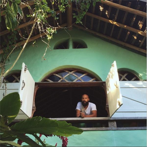 Solange-Knowles-Alan-ferguson-Honeymoon-7-600x600