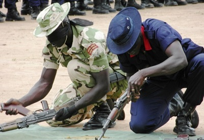 ctcoin soldier NSCDC