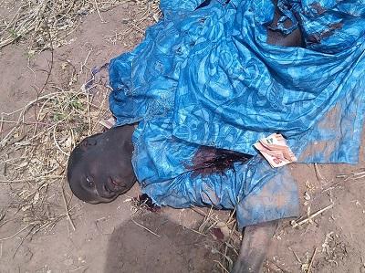 dead-suicide-bomber