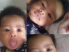BBA's Tayo Faniran Shares Adorable Photos Of His Baby Boy
