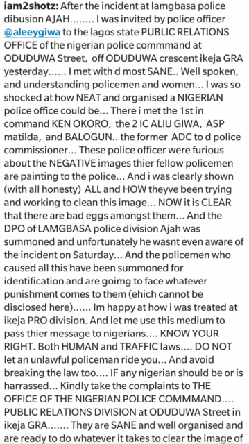 2shotz-invited-by-nigerian-police-2