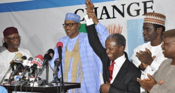 APC-Buhari-Osibajo