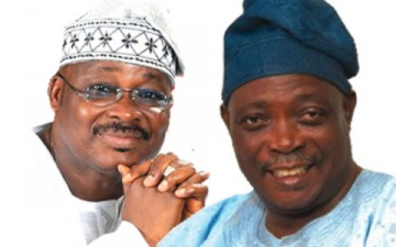 Abiola-Ajimobi-and-Rasheed-Ladoja