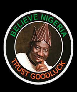Believe Nigeria