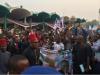 Buhari Enugu