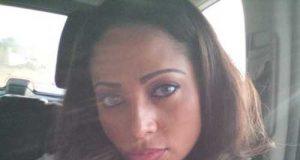 Peter Lola Okoye Anambra