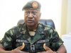 brigadier general chris olukolade