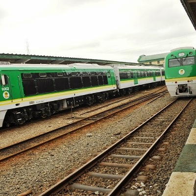 phc enugu train
