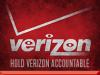 verizon action