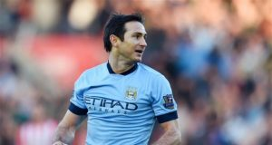 zlampard