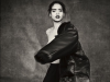 Rihanna's Warm Message On Her 27th Birthday